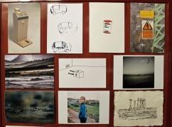 Postcard-Installation6-web